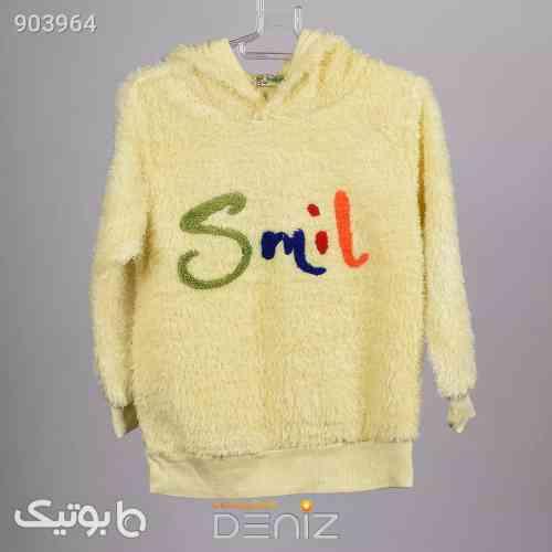 https://botick.com/product/903964-هودی-کلاهدار-بچه-گانه-smile