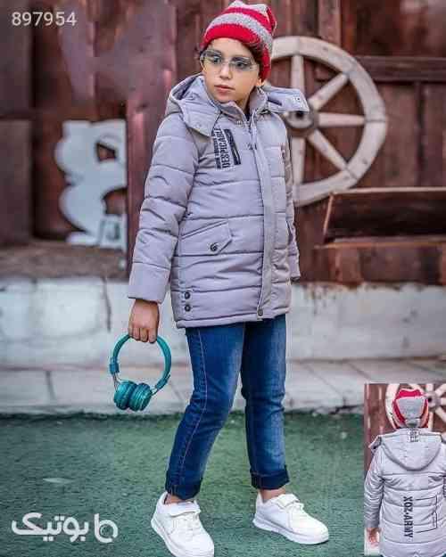 https://botick.com/product/897954-کاپشن-پسرانه-داخل-خزدار-و-پشم-شیشه