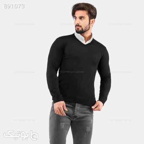 https://botick.com/product/891073-بافت-مردانه-مدل-۱۶۳۰۶