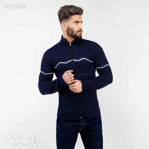 https://botick.com/product/891049-بافت-مردانه-مدل-۱۷۷۹۶