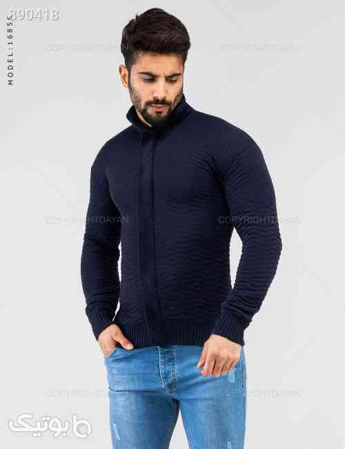 https://botick.com/product/890418-بافت-مردانه-Alma-مدل-16856