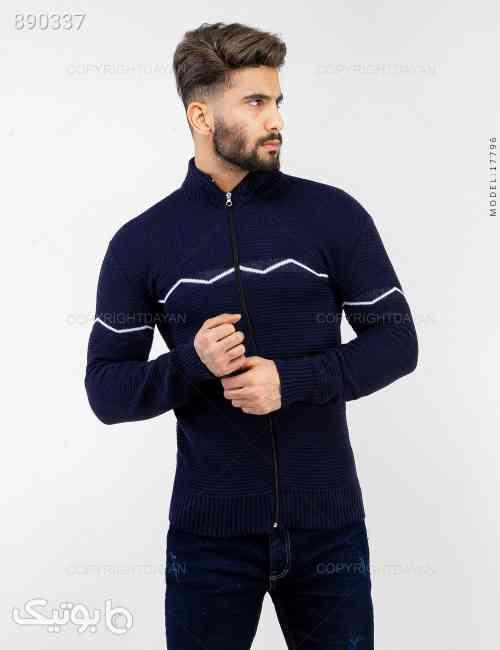 https://botick.com/product/890337-بافت-مردانه-Emery-مدل-17796