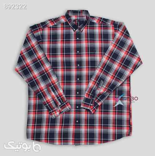https://botick.com/product/892322-پیراهن-سایز-بزرگکد-2032-