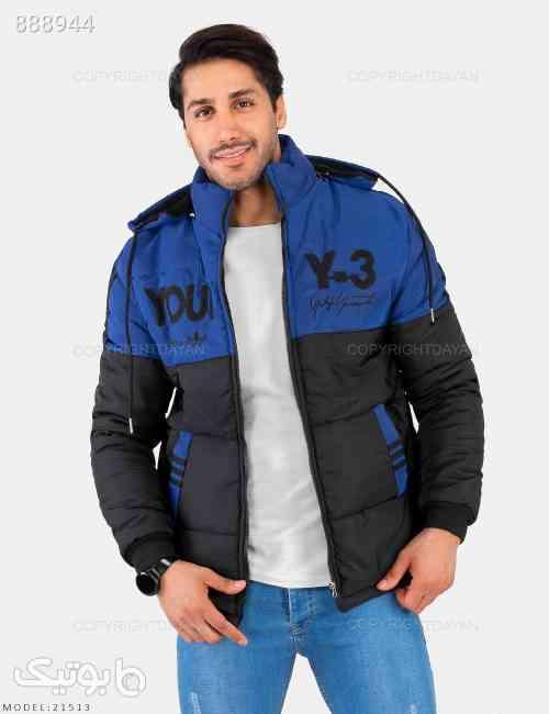 https://botick.com/product/888944-کاپشن-مردانه-Adidas-مدل-21513