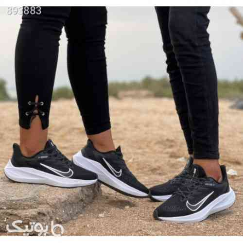 https://botick.com/product/893883-ست-کتانی-اصلی-نایک-وین-فلو-7-مشکی-Nike-Air-Zoom-Winflo-7-Running-Shoes