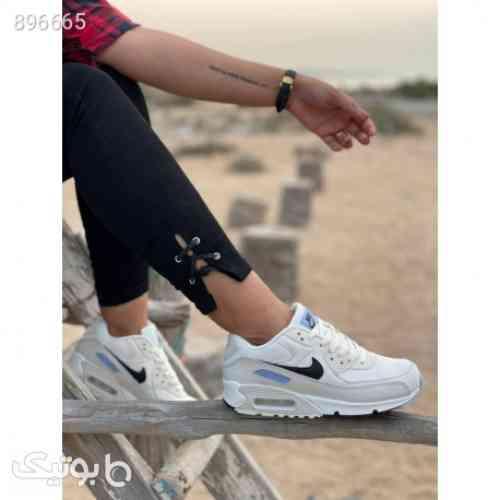 https://botick.com/product/896665-نایک-ایرمکس-90-دخترانه-nike-air-max-90