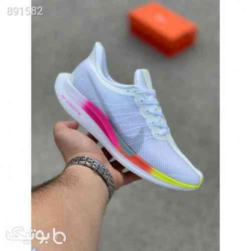 https://botick.com/product/891582-کتانی-اصلی-نایک-زوم-ایکس-پگاسوس-Nike-Zoom-Pegasus-35-Turbo
