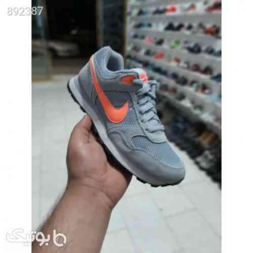 https://botick.com/product/892387-کتونی-اورجینال-اروپایی-نایک-دامین-ومنس-مد-رونیر-Nike-Damen-WMNS-Md-Runner-Sneaker