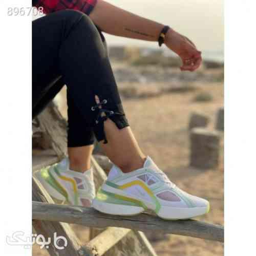 https://botick.com/product/896708-کفش-اصلی-نایک-ایرمکس-270-ایکس-دخترانه-سفیدسبز-Nike-Nike-Air-Max-270-XX-Women039;s-Shoe