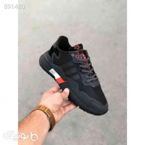 https://botick.com/product/891480-آدیداس-نایت-جوگر-مردانه-Adidas-Nite-Jogger