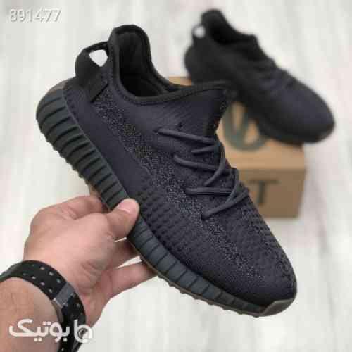 https://botick.com/product/891477-ادیداس-یزی-خط-شاین-Adidas-YEEZY-350