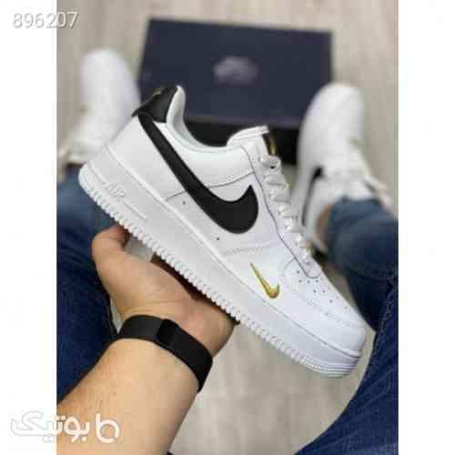 https://botick.com/product/896207-ست-کتانی-نایک-ایرفورس-وان-سفید-Nike-Nike-Air-Force-1
