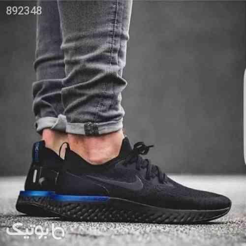 https://botick.com/product/892348-ست-کتونی-اصلی-نایک-اپیک-ریکت-فلاینیت-Nike-Epic-React-Flyknit-2