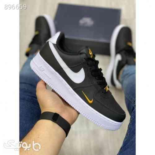 https://botick.com/product/896659-نایک-ایرفورس-وان-مردانه-مشکی-Nike-Air-Force-1-Men039;s-Shoes
