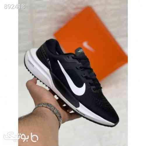 https://botick.com/product/892418-نایک-ایر-زوم-ومرو-15-nike-air-zoom-vomero