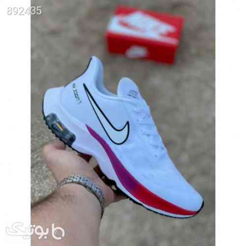 https://botick.com/product/892435-کتانی-اصلی-نایک-زوم-استراکچر-سفید-Nike-zoom-structure-38x