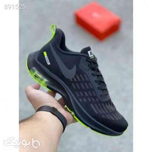 https://botick.com/product/891525-کتانی-اصلی-نایک-زوم-استراکچر-مشکی-سبز-Nike-zoom-structure-38x