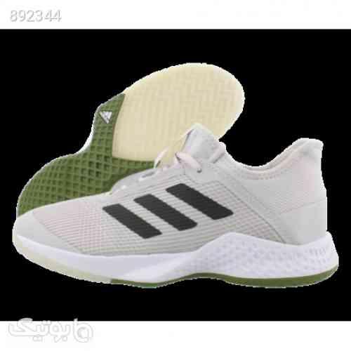 https://botick.com/product/892344-کتانی-اورجینال-اروپایی-آدیداس-آدیزیرو-کلوب-adidas-Adizero-Club-2.0-Men039;s-Tennis-Shoes