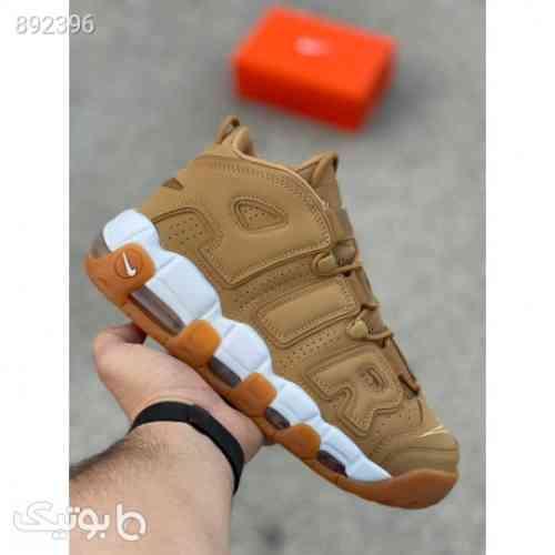 https://botick.com/product/892396-کتانی-اورجینال-نایک-ایرمور-خاکی-Nike-Air-More-UpTempo