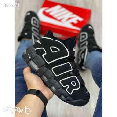 https://botick.com/product/892471-کتانی-اورجینال-نایک-ایرمور-مشکی-Nike-Air-More-UpTempo