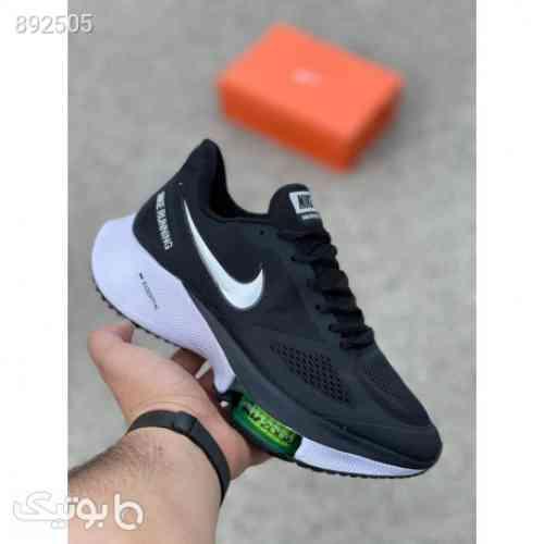 https://botick.com/product/892505-کتانی-اورجینال-نایک-زوم-ایکس-وین-فلو-مشکی-و-سفید-Nike-Zoom-Winflo-37x
