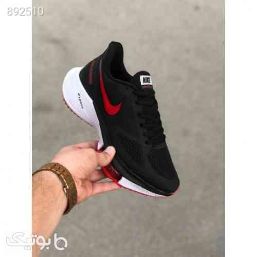 https://botick.com/product/892510-کتانی-اورجینال-نایک-زوم-ایکس-وین-فلو-Nike-Zoom-Winflo-37x