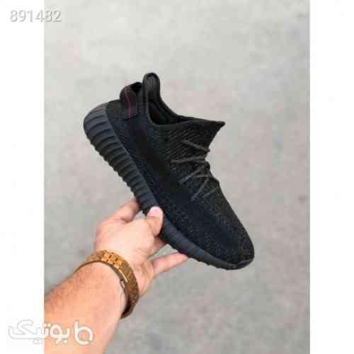 https://botick.com/product/891482-کتونی-آدیداس-یزی-تمام-شاین-اصلی-Adidas-YEEZY-BOOST-350