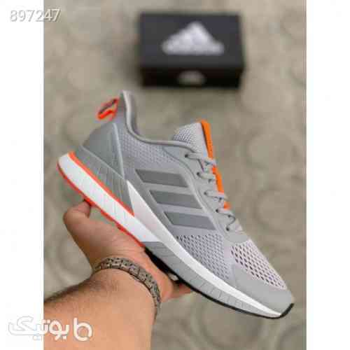 https://botick.com/product/897247-کفش-آدیداس-کواستار-توسی-Adidas-Questar-TND-Men
