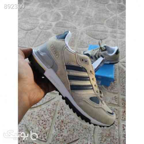 https://botick.com/product/892309-کفش-اصلی-آدیداس-زدایکس-750-adidas-zx