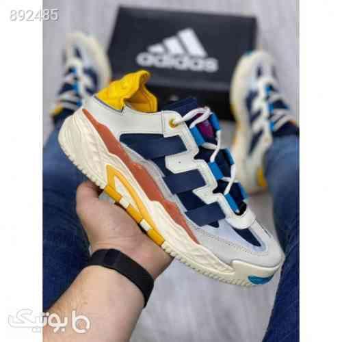 https://botick.com/product/892485-کفش-اصلی-آدیداس-نایتبال-توسی-adidas-Niteball-Sneaker