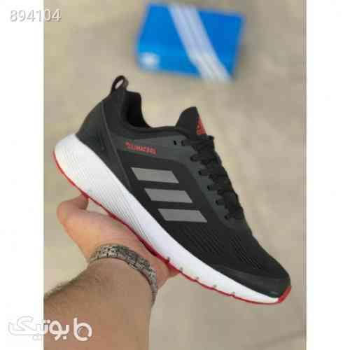https://botick.com/product/894104-کفش-اصلی-آدیداس-کلیماکول-مشکیقرمز-adidas-climacool