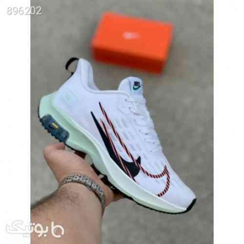 https://botick.com/product/896202-کفش-اصلی-نایک-ایر-زوم-استراکچر-سفیدسبز-Nike-air-zoom-structure-38x