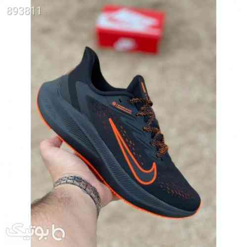 https://botick.com/product/893811-کفش-اصلی-نایک-وین-فلو-7-مشکینارنجی-Nike-Men039;s-Air-Zoom-Winflo-7-Running-Shoes