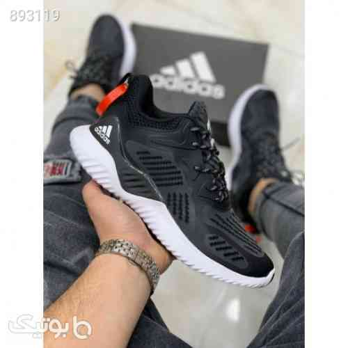 https://botick.com/product/893119-کفش-اورجینال-آدیداس-آلفابونس-بیوند-مشکیسفید-Adidas-AlphaBounce-Beyond-M