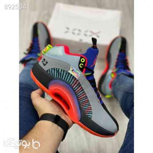 https://botick.com/product/892534-کفش-اورجینال-نایک-ایرجردن-35-رنگی-nikr-air-jordan-35-FC-pf