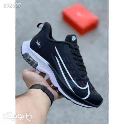 https://botick.com/product/892527-کفش-رانینگ-نایک-زوم-استراکچر-مشکی-سفید-Nike-zoom-structure-38x
