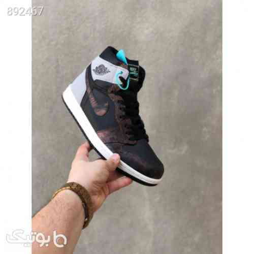 https://botick.com/product/892467-کفش-ساقدار-نایک-ایرجردن-وان-تراویس-چرم-Travis-Scott-x-Nike-Air-Jordan-1-AJ1