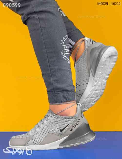 https://botick.com/product/890599-کفش-ورزشی-مردانه-Nike-مدل-16212