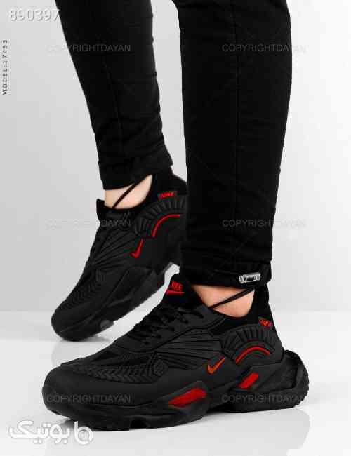 https://botick.com/product/890397-کفش-ورزشی-مردانه-Nike-مدل-17453