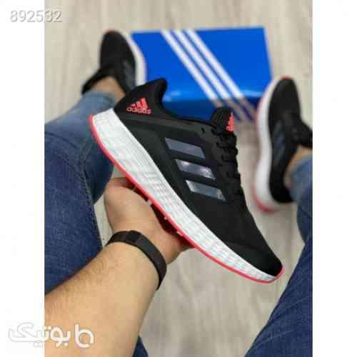 https://botick.com/product/892532-کفش-کتانی-آدیداس-ویتنام-دورامو-کد-duramo-sl-shoes-mens_-sl24
