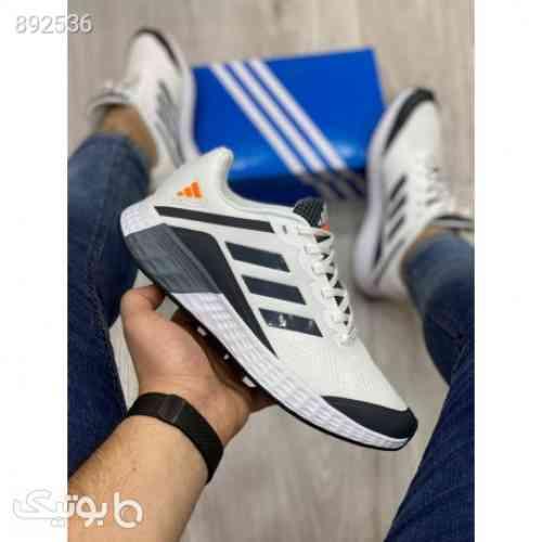 https://botick.com/product/892536-کفش-کتانی-آدیداس-ویتنام-دورامو-کد-duramo-sl-shoes-mens_-sl25