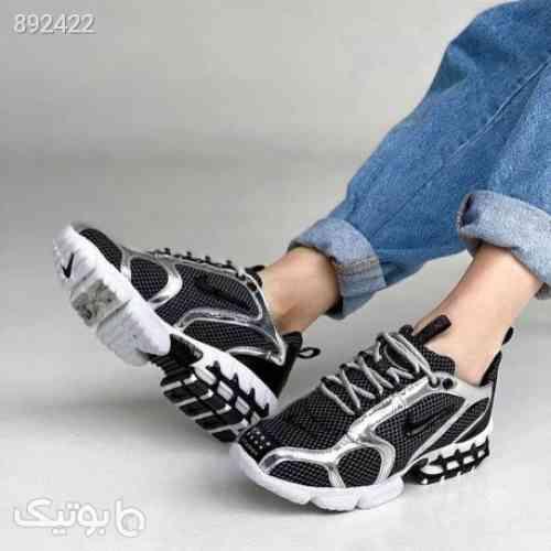 https://botick.com/product/892422-کفش-کتانی-اسپرت-نایک-ایر-زوم-اسپیردون-Nike-Air-Zoom-Spiridon-Cage-2-Fossil