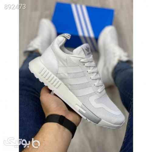 https://botick.com/product/892473-کفش-کتانی-اصلی-آدیداس-مولتیکس-کامل-سفید-Adidas-MULTIX-SHOES