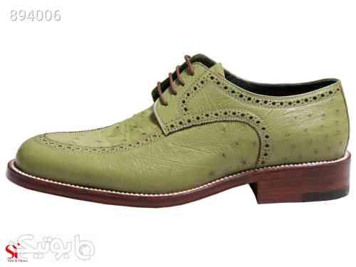 https://botick.com/product/894006-کفش-مردانه-مدل-برلیان-سبز