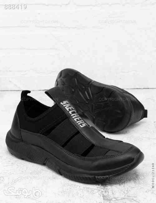 https://botick.com/product/888419-کفش-ورزشی-مردانه-Skechers-مدل-21340