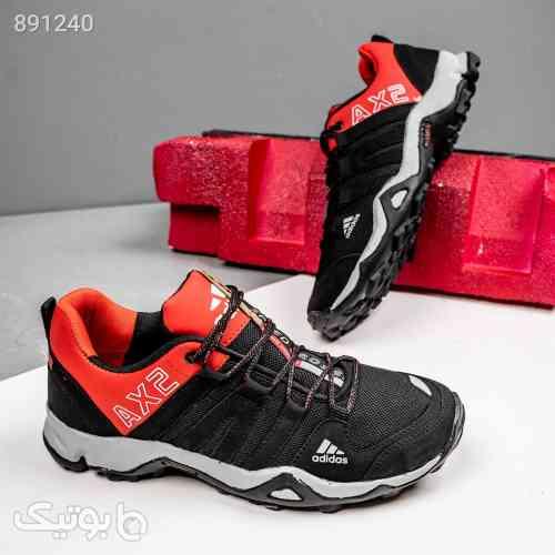 https://botick.com/product/891240-کفش-ورزشی-Adidas-مردانه-مدل-AX2