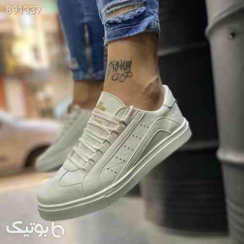 کفش - كفش مردانه