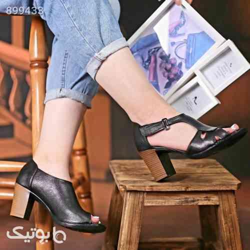 https://botick.com/product/899433-کفش-زنانه-شیک