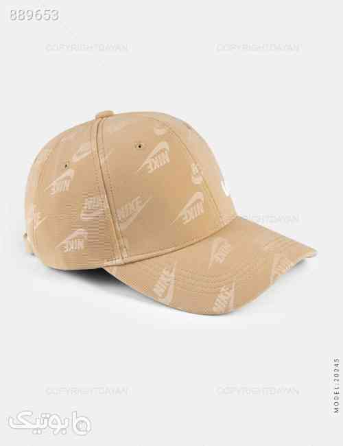 https://botick.com/product/889653-کلاه-کپ-Nike-مدل-20245