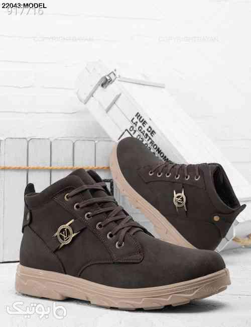 https://botick.com/product/917716-کفش-ساقدار-مردانه-Louis-Vuitton-مدل-22043